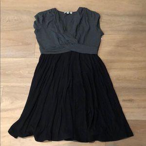 New Kimi and kai maternity dress